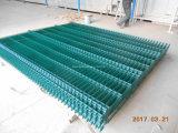 &simg PVC; Oated гальванизировало ячеистую сеть Fen⪞ Ing с высоким качеством (XMM-WM7)