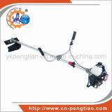 Taglierina di spazzola della benzina degli strumenti di giardino 40.2cc Kawasaki Td40