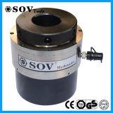 2500bar超高圧ソケットの可変性油圧ボルトテンショナー