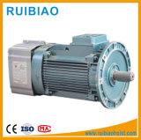 Электрический двигатель запасных частей подъема конструкции (11KW 15KW 18KW)