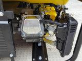 2.0kw tipo manuale generatore portatile di inizio P della benzina