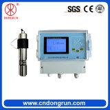 Sortie numérique Phs8b industrielle Signal pH / rédox