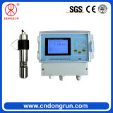 Phs8b industrial Digital Signal pH Output / ORP Transmitter