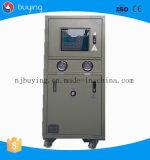 Industrieller kleiner wassergekühlter abkühlender Kühler mit Fabrik-Preis