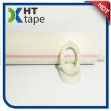 Nastro del panno della fibra di vetro per il nastro a temperatura elevata dell'isolamento