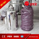 Destilador casero/mini destilería del equipo de la destilación/del alcohol del alcohol ilegal