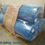 Vasco Wear 60 für raue Material Handling Anwendung