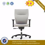 Стул офиса роскошного стула CEO 0Nисполнительный кожаный (Hx-5A9005)