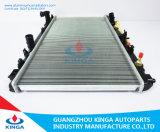 Aluminio auto del coche para el radiador de Toyota para OEM 16400-0h291/0h220