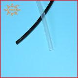 Tubazione resistente del PVC dell'olio