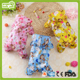 Pet Pet Rain Coat Pet Products