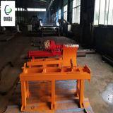 Maschinerie für Unblock Concrete Pump Pipe