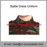 F1 единообразных-F2 Uniform-Camouflage Uniform-Military Textile-French единообразных