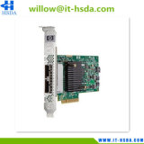 726911-B21 voor Hpe H241 12GB 2-havens Ext. Slimme HBA