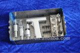 Ysdz0501 de acero inoxidable quirúrgico médicos sierra eléctrica y taladrar