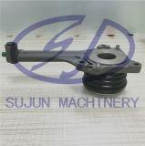 La norme de GSTI Lancier roulements à desserrage hydraulique de la fabrication en Chine