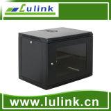 Singola sezione con il doppio montaggio Cabinet-Lk-Ntcb002 della parete della sezione