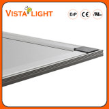 Panel impermeable del tablero del LED del alto brillo 100-240V