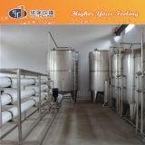10 Tonnen RO-Wasserbehandlung-Geräten-