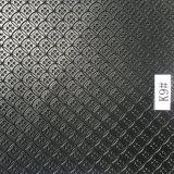 Cuoio sintetico di Junteng (Z47#) per l'automobile della borsa della mobilia
