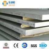 Лист алюминия сплава 6063 T6
