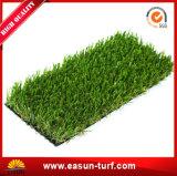 Erba artificiale del tappeto erboso sintetico impermeabile per esterno