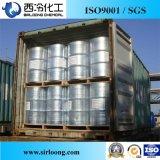 Agente de formação de espuma Refrigerant químico industrial CAS do gás: 78-78-4 Isopentane para a venda Sirloong