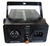 Nieuw Ontwerp 48 LEIDENE van de Verlichting van het Stadium van de Laser van DJ van de Laser van de Dageraad van Patronen het Lichte Mini Professionele Licht van de Projector