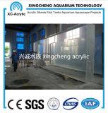 Het acryl Materiaal goot AcrylBlad