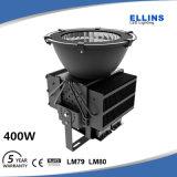 CREE IP65 500W LED Flut-Licht