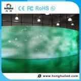P10 판매를 위한 실내 발광 다이오드 표시 LED 영상 벽