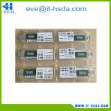 835955-B21 16GBは臭いX8 DDR4-2666 CAS-19-19-19のレジスタ記憶装置キットHpeのための二倍になる