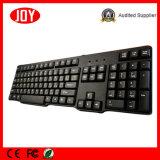 El mejor teclado portuario silencioso del USB para el cuaderno/la oficina