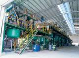 ペンキ、エヴァの樹脂、Rubberandの未加工熱い溶解の付着力の化学リアクター