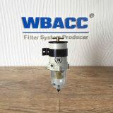 separatore di acqua del filtrante di combustibile diesel 900fh