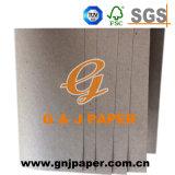 Hochfestes Fertigkeit-Papier für Handbeutel-Produktion