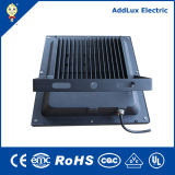 Projector do diodo emissor de luz de IP66 10W 20W 30W 50W 70W 100W