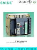 Толковейший всеобщий автомат защити цепи Sdw6