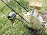 Type de marche semoir de vente chaude d'Ilot de maïs plantant la machine