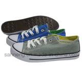 Chaussures de course à toile supérieure (SNC-210008)