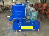 Granulador de trituração de moedura do plástico Nx-100.150