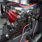 Impresora flexográfica de seis colores de la fábrica china