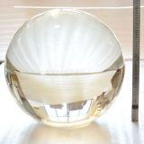 Kristallglas-Farben-Kugel der enormen Größe-200mm 300mm 500mm