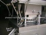 Pharmazeutische Drehtablette-Presse-Maschine, hydraulisches Ansteuersystem