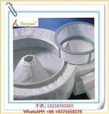PP monofilamento de tela de filtro para la separación sólido líquido