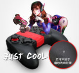 Hot Sales Joystick Android Phone Game Controller Compatible avec Android / Ios / PC