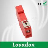 Hete Verkoop lc-10 het Versterkte Plastiek van het Apparaat van de Bescherming van de Schommeling Fiberglas