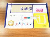 Preiswerteste gute Hijama höhlende Cup höhlende höhlende Qualität//