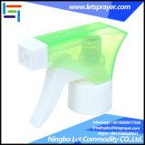 28/415 de pulverizador plástico colorido do disparador dos PP