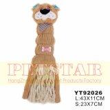 Het Speelgoed Yt92023 &#160 van de Pluche van de hond; Yt92024  Yt92025  Yt92026
